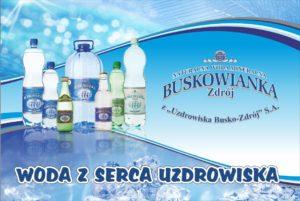 Buskowianka