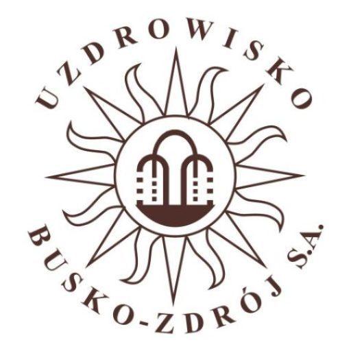 cropped-cropped-logoubzramka-Kopia.jpg